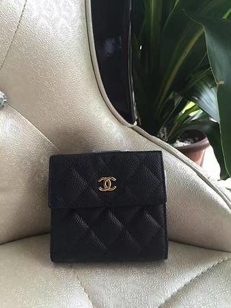 A48980 black caviar gold