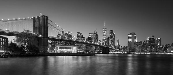 Brooklyn, New York, NY, USA