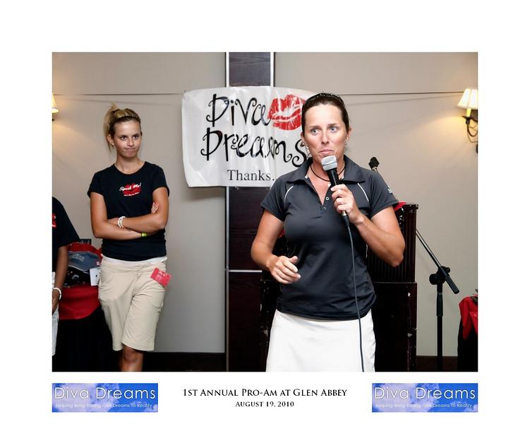 1st Annual Diva Dreams Pro-Am  61