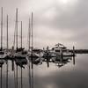 Tuesday 10 July - Good morning, Santa Barbara