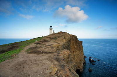 Anacapa Light house. ac_0215083072