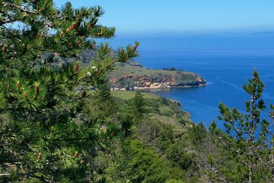 Pelican Bay. 0411_2467r
