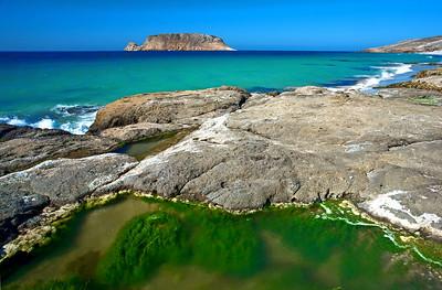 San Miguel Island sm_0709_0466