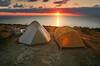 Santa Barbara Island :