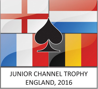 Channel Trophy 2016