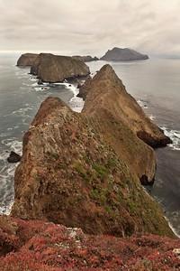 IMG_1288 Inspiration Point vertical, Anacapa Island