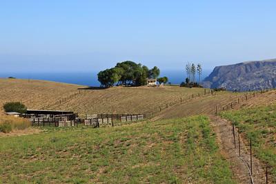 Del Norte Ranch