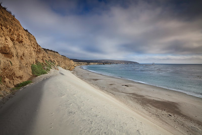 Bechers Bay
