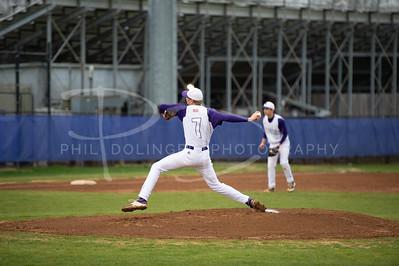 CHS V baseball Game 4-3-18-0913