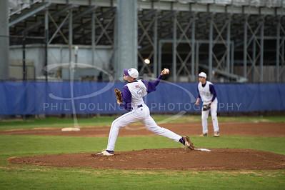 CHS V baseball Game 4-3-18-0914