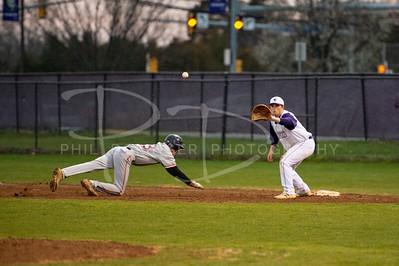 CHS V baseball Game 4-3-18-0995