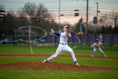 CHS V baseball Game 4-3-18-0934