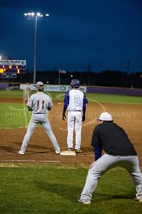 CHS V baseball Game 4-3-18-1076