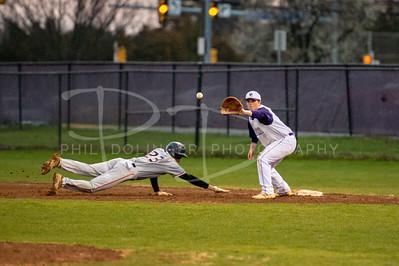 CHS V baseball Game 4-3-18-0996