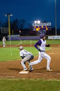 CHS V baseball Game 4-3-18-1074