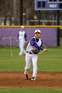 CHS V baseball Game 4-3-18-0895