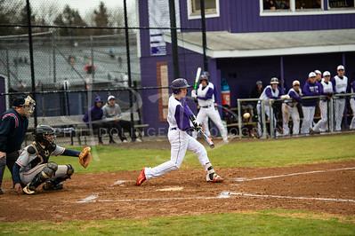 CHS V baseball Game 4-3-18-0948