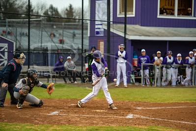 CHS V baseball Game 4-3-18-0967