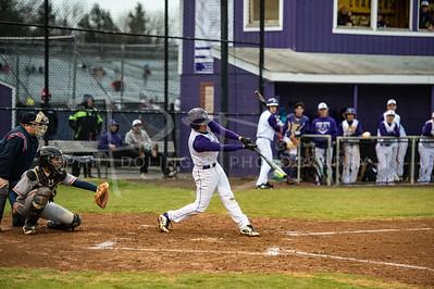 CHS V baseball Game 4-3-18-0983