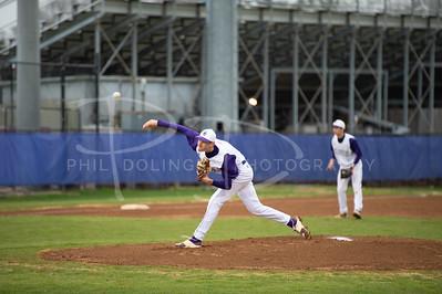 CHS V baseball Game 4-3-18-0915