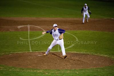 CHS V baseball Game 4-3-18-1079