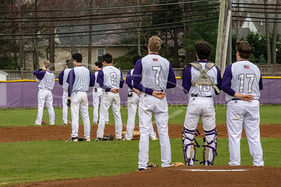 CHS V baseball Game 4-3-18-0878