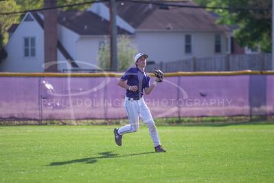 CHS JV Baseball vs Madison 4-23-19-8058