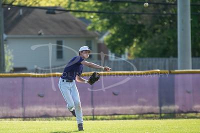 CHS JV Baseball vs Madison 4-23-19-8111