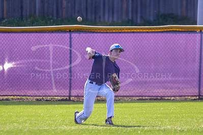 CHS JV Baseball vs Madison 4-23-19-8094