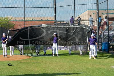 CHS JV Baseball vs Madison 4-23-19-8012