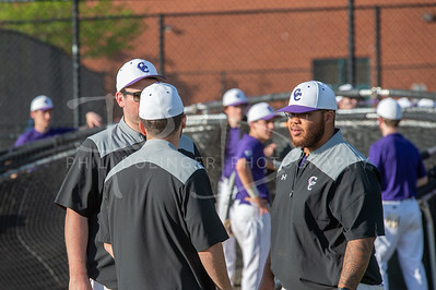 CHS JV Baseball vs Madison 4-23-19-8009