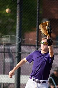 CHS JV Baseball vs Madison 4-23-19-8133