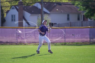 CHS JV Baseball vs Madison 4-23-19-8057