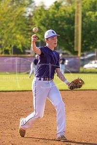 CHS JV Baseball vs Madison 4-23-19-8105