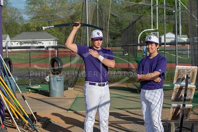 CHS JV Baseball vs Madison 4-23-19-8004