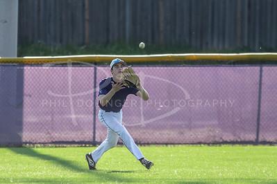 CHS JV Baseball vs Madison 4-23-19-8140