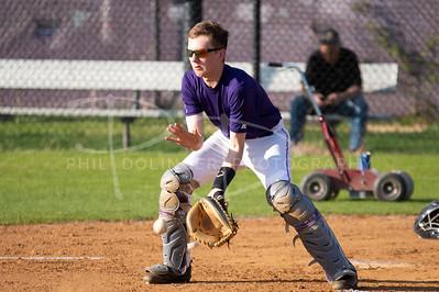 CHS JV Baseball vs Madison 4-23-19-8127