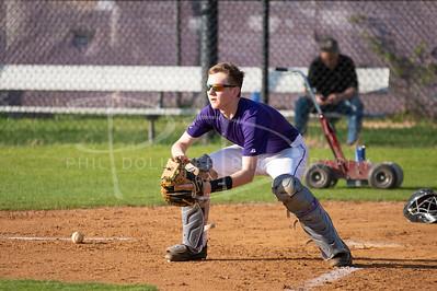 CHS JV Baseball vs Madison 4-23-19-8124