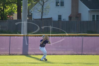 CHS JV Baseball vs Madison 4-23-19-8139