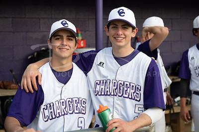 CHS V Baseball vs Hayfield 4-30-19-6005