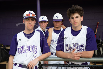 CHS V Baseball vs Hayfield 4-30-19-6002