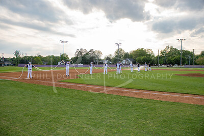 CHS V Baseball vs Hayfield 4-30-19-6018
