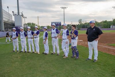 CHS V Baseball vs Hayfield 4-30-19-6024