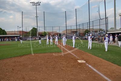CHS V Baseball vs Hayfield 4-30-19-6016