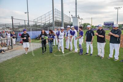 CHS V Baseball vs Hayfield 4-30-19-6025