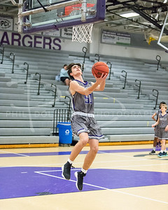 CHS FR  B Basketball v McLean 12-3-19-5786