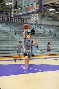 CHS FR  B Basketball v McLean 12-3-19-5778