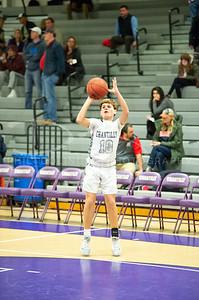 CHS JV  B Basketball v McLean 12-3-19-6239