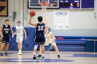 CHS B JV  Basketbal 1-13-2020-8696