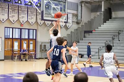CHS B JV  Basketbal 1-13-2020-8679